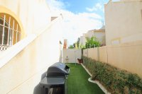 Stunning 3 Bed Villa with Mountain Views (26)