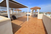Stunning 3 Bed Villa with Mountain Views (32)