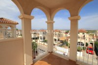 Stunning 3 Bed Villa with Mountain Views (4)