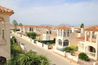 Stunning 3 Bed Villa with Mountain Views (34)