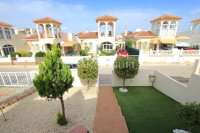 Stunning 3 Bed Villa with Mountain Views (7)