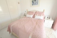 Stunning 3 Bed Villa with Designer Interior  (3)