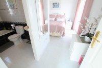 Stunning 3 Bed Villa with Designer Interior  (16)