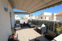 Stunning 3 Bed Villa with Designer Interior  (18)