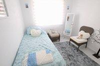 Stunning 3 Bed Villa with Designer Interior  (13)