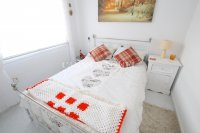 Stunning 3 Bed Villa with Designer Interior  (10)