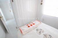 Stunning 3 Bed Villa with Designer Interior  (11)