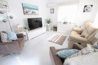 Stunning 3 Bed Villa with Designer Interior  (1)