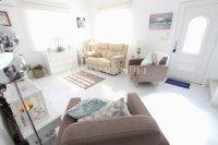 Stunning 3 Bed Villa with Designer Interior  (8)