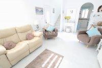 Stunning 3 Bed Villa with Designer Interior  (9)