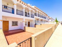 Wonderful South-Facing Apartment - Central Location!
