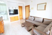 Wonderful 2 Bed Apartment - Res. Molino Blanco  (3)