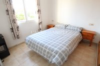 Wonderful 2 Bed Apartment - Res. Molino Blanco  (7)