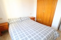 Wonderful 2 Bed Apartment - Res. Molino Blanco  (8)