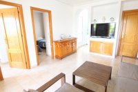 Wonderful 2 Bed Apartment - Res. Molino Blanco  (4)