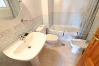 Wonderful 2 Bed Apartment - Res. Molino Blanco  (13)