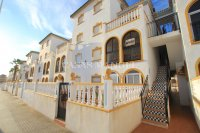 Wonderful 2 Bed Apartment - Res. Molino Blanco  (14)