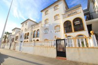Wonderful 2 Bed Apartment - Res. Molino Blanco  (0)