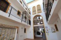 Wonderful 2 Bed Apartment - Res. Molino Blanco  (16)