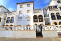 Wonderful 2 Bed Apartment - Res. Molino Blanco  (15)
