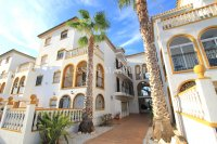 Wonderful 2 Bed Apartment - Res. Molino Blanco  (2)