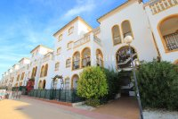 Wonderful 2 Bed Apartment - Res. Molino Blanco  (5)