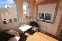 South-Facing Duplex Penthouse With Sea Views!  (24)