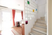 South-Facing Duplex Penthouse With Sea Views!  (13)
