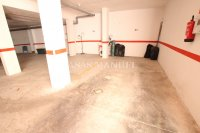 South-Facing Duplex Penthouse With Sea Views!  (25)