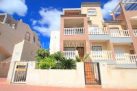 South-Facing Duplex Penthouse With Sea Views!  (26)