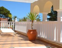 Cabo Roig Villa - 2nd Line beach only 150M from the sea! (1)