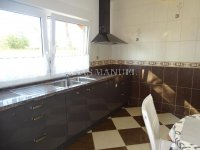 Cabo Roig Villa - 150m from the beach (6)