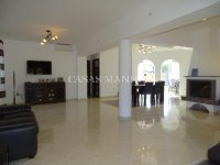 Cabo Roig Villa - 150m from the beach (8)
