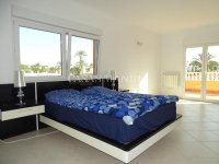 Cabo Roig Villa - 150m from the beach (13)
