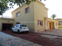 Cabo Roig Villa - 150m from the beach (16)