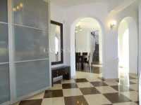 Cabo Roig Villa - 150m from the beach (21)