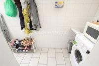 Stylish 3 Bed / 2 Bath Villa - Lo Pepin (12)