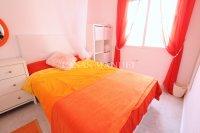 Stylish 3 Bed / 2 Bath Villa - Lo Pepin (15)
