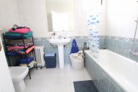 Stylish 3 Bed / 2 Bath Villa - Lo Pepin (17)