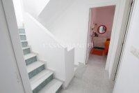 Stylish 3 Bed / 2 Bath Villa - Lo Pepin (20)