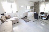 Stylish 3 Bed / 2 Bath Villa - Lo Pepin (1)