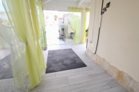 Stylish 3 Bed / 2 Bath Villa - Lo Pepin (22)