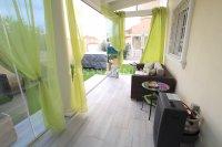 Stylish 3 Bed / 2 Bath Villa - Lo Pepin (2)