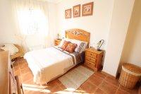 Delightful 2 Bed / 2 Bath Villa With Private Pool!  (12)