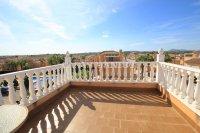 Delightful 2 Bed / 2 Bath Villa With Private Pool!  (15)