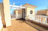 Delightful 2 Bed / 2 Bath Villa With Private Pool!  (16)