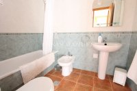 Delightful 2 Bed / 2 Bath Villa With Private Pool!  (14)