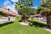Fabulous Townhouse in Res. Las Cerezas  (2)
