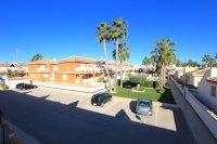 Fabulous Townhouse in Res. Las Cerezas  (26)