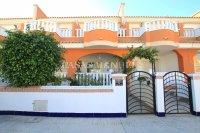 Fabulous Townhouse in Res. Las Cerezas  (5)